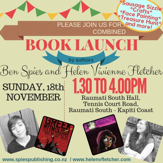 Invite Book Launch[10162].jpg