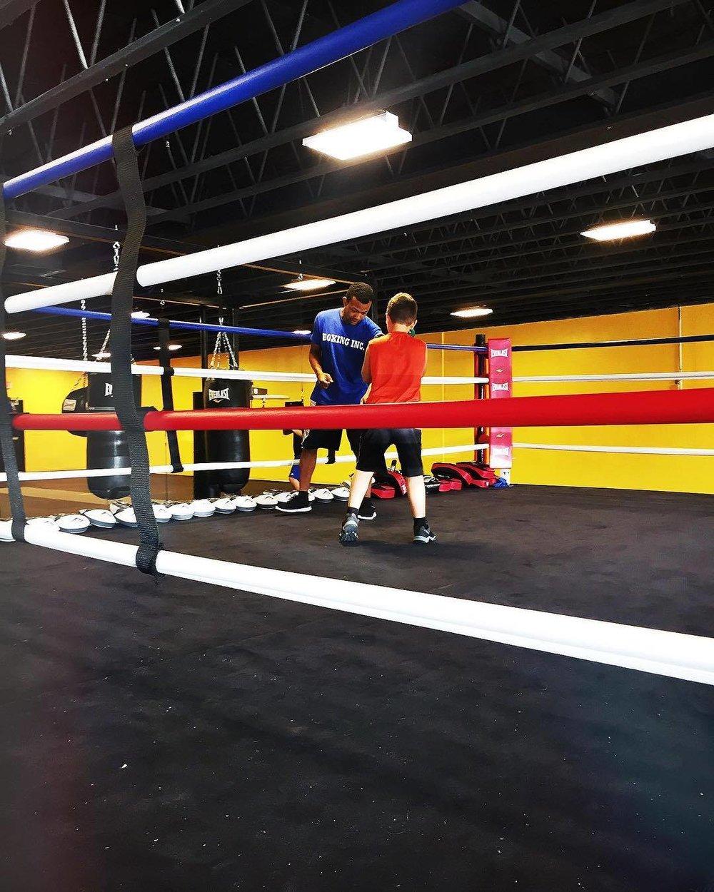 tucson_fitness_boxing.jpg