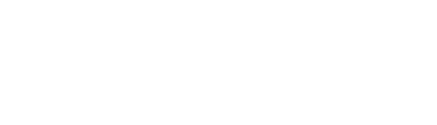Capitor