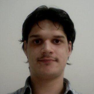Gonzalo-larralde.jpg