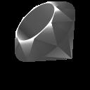 ruby-logo (2).png