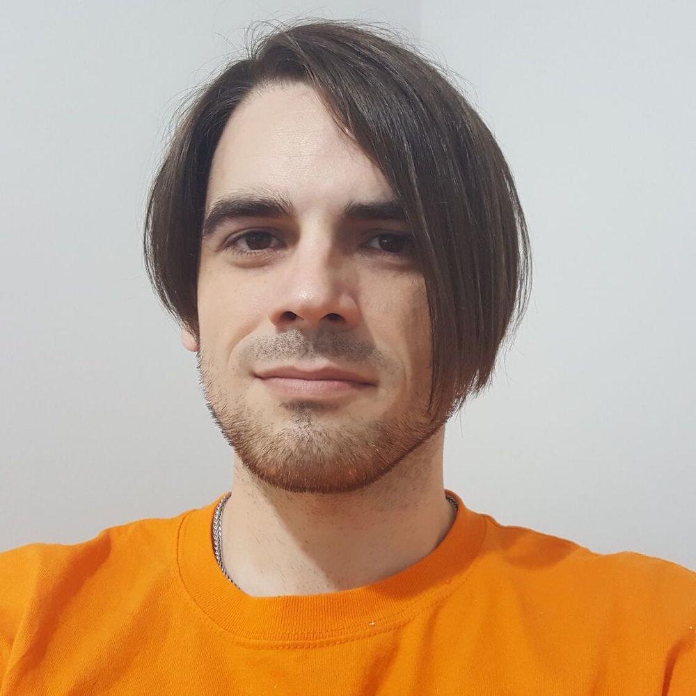 Cristian-Re.jpg