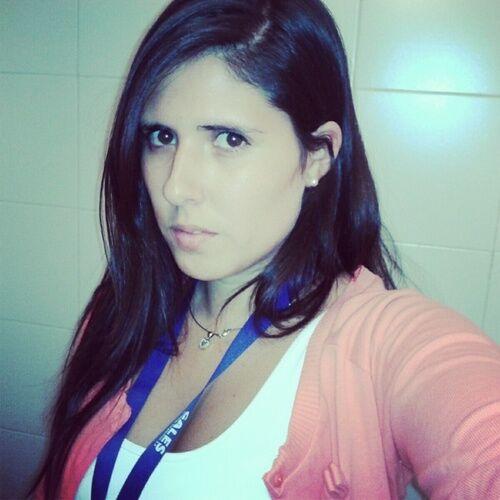 Laura-Silva.jpg