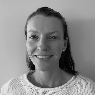 Megan Hornick, Operations