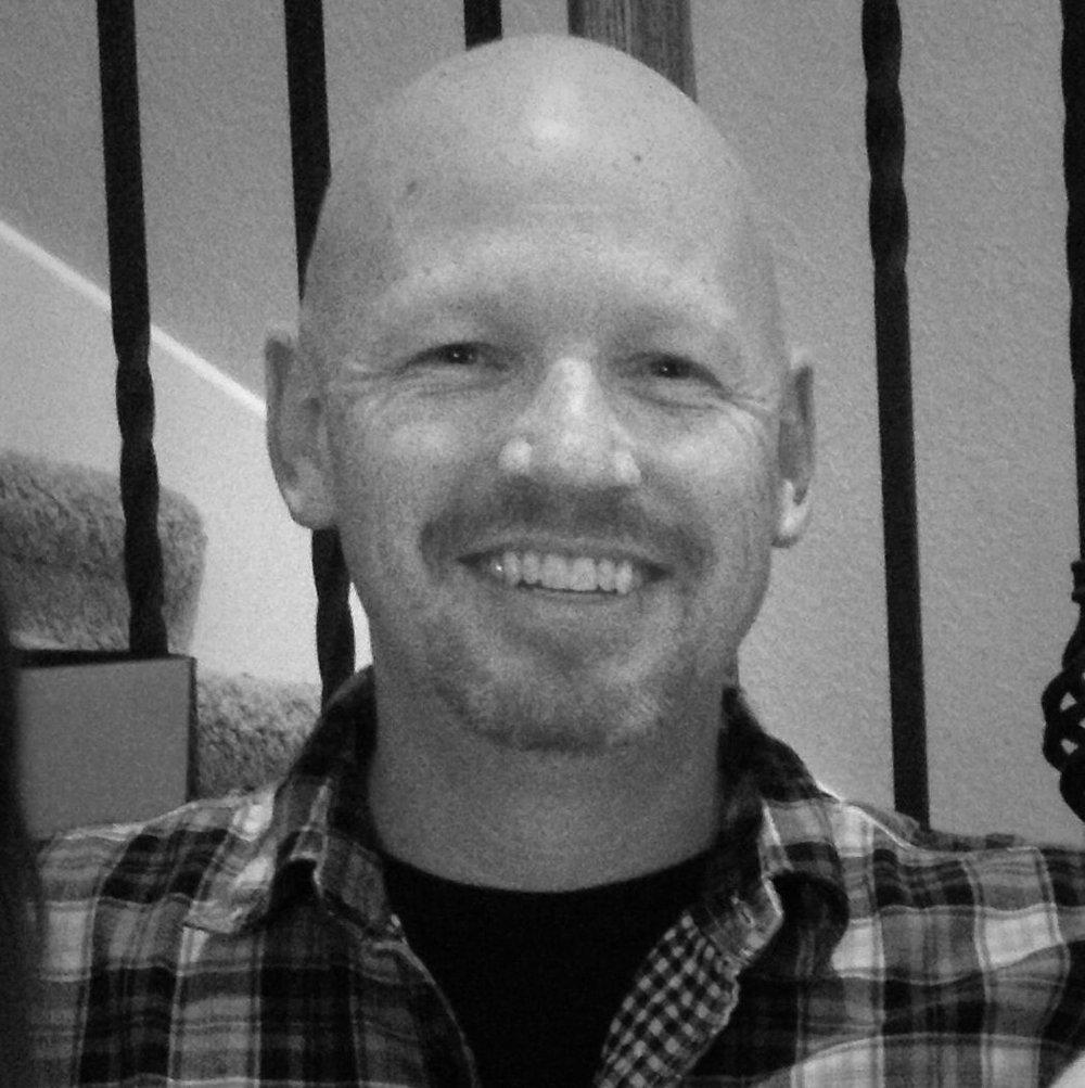 Scott Dunklee, CSPO