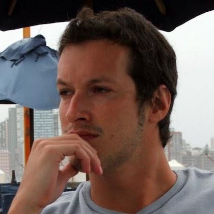 Renato-Villone.jpg