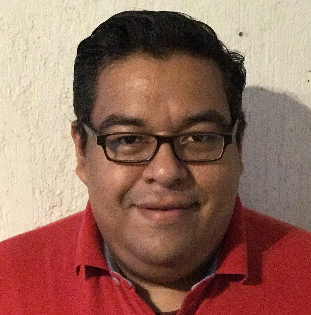 Ricardo-Tercero.jpg