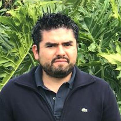 Alejandro-A-Quiros.png