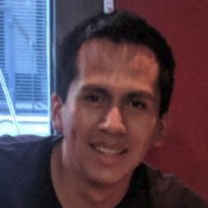 Gabriel-Anzaldo.png