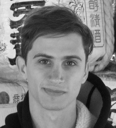 Martin Silberkasten, Software Engineer