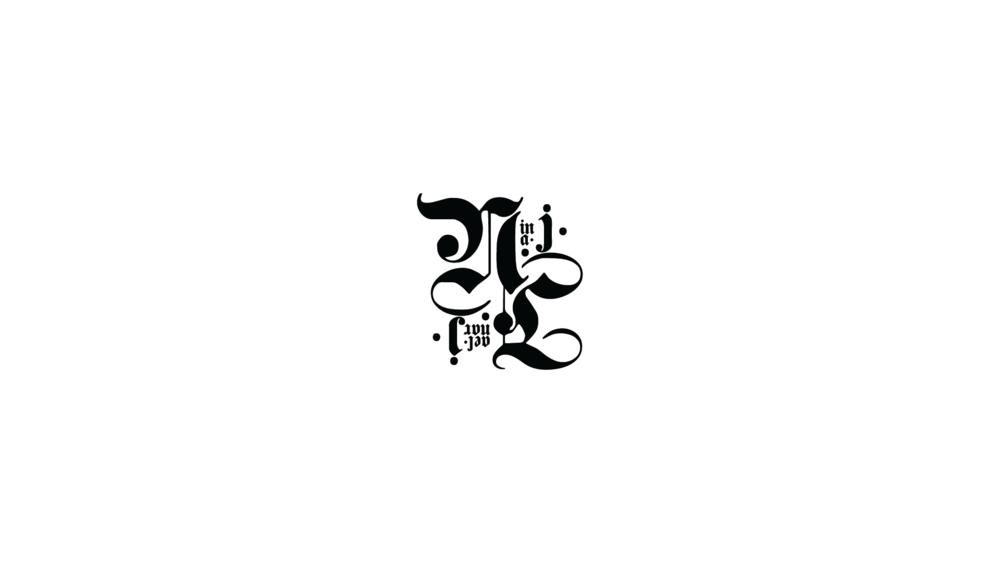 N_Gothic_logo.png