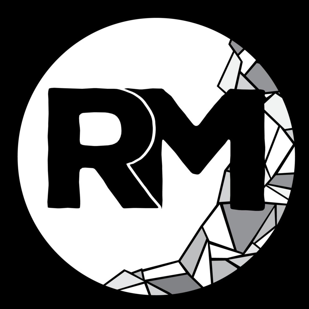 Restore-Circle-01 - Copy.png
