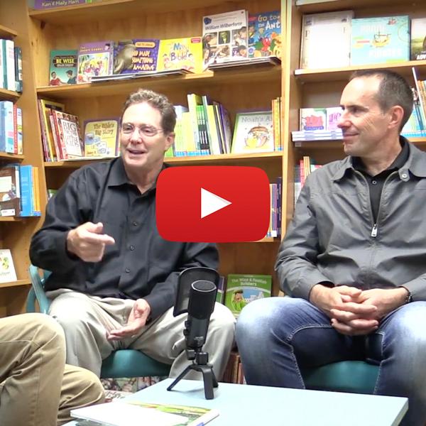 reformers-interview.jpg
