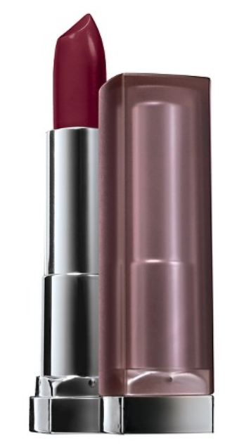 Maybelline burgundy blush.PNG