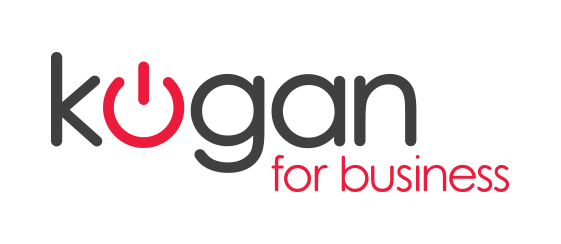 Kogan for Business