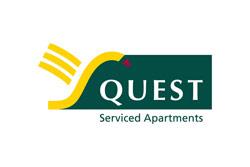 quest-serviced-apartments.jpg