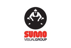 sumo-visual-group.jpg