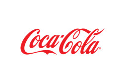 coca-cola-amatil.jpg