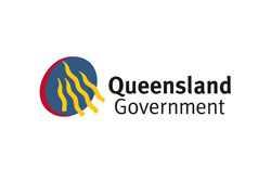 queensland-government.jpg