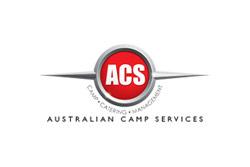 australian-camp-services.jpg