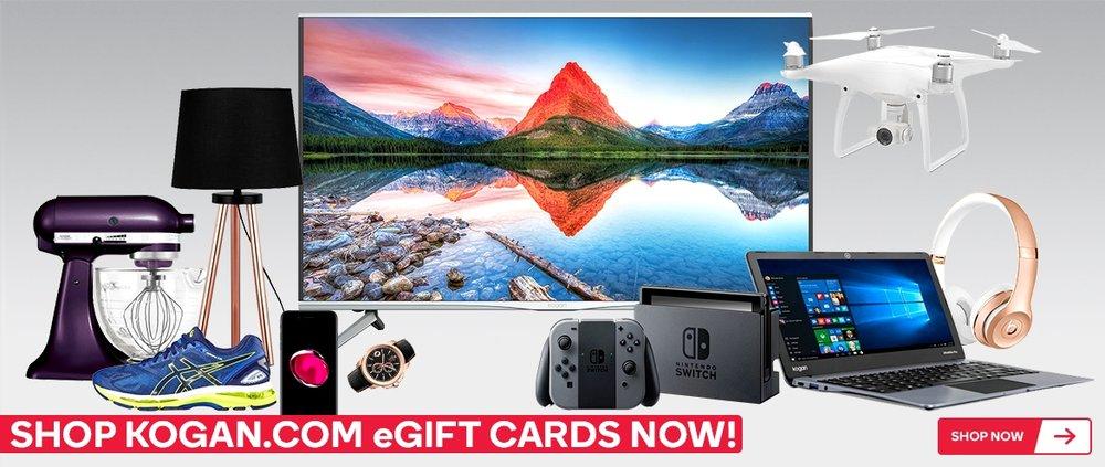 gift-card-homepage.jpg