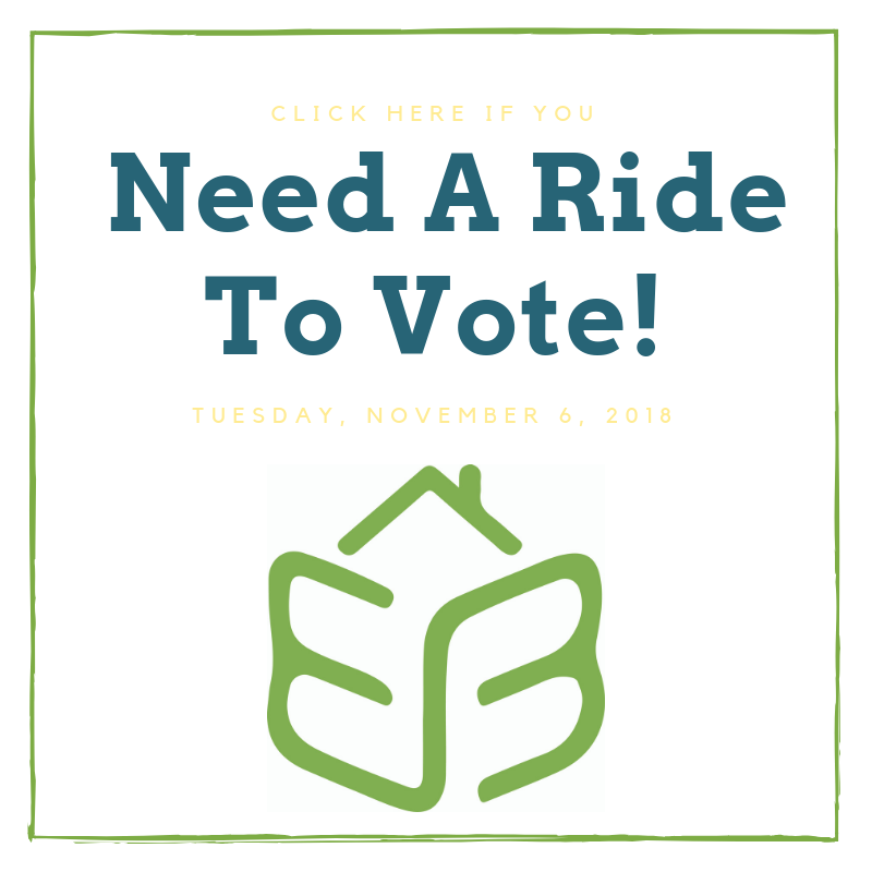 I Need A RideTo Vote!.png