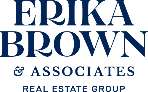 Erika Brown & Associates