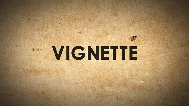 02_vignette_00119