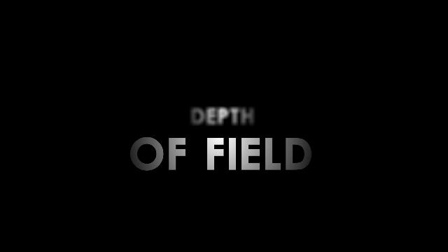 18_depthoffield_v2_00149