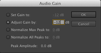 25_audio_gain.png