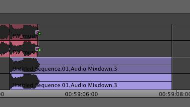 How to Make a Sound Reverb Out — Derek Lieu - Game Trailer Editor