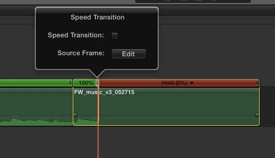 edit-cut