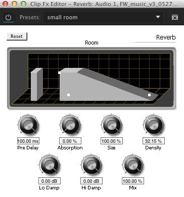 premiere-reverb-settings