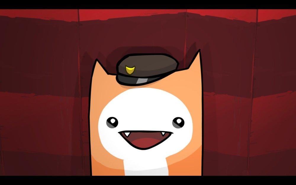 bbt-catguard.jpg