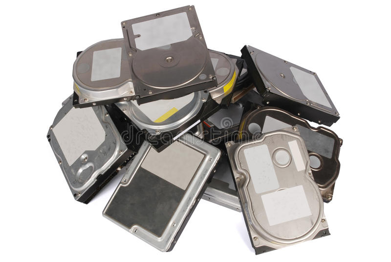 big-pile-hard-drives-12278829.jpg