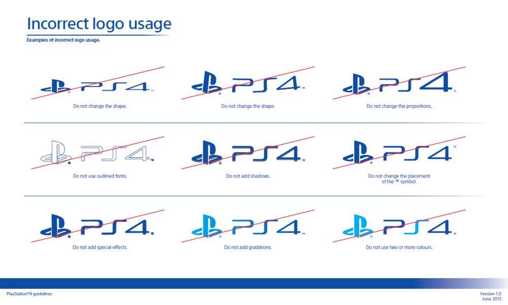 ps4-logo-dont.png