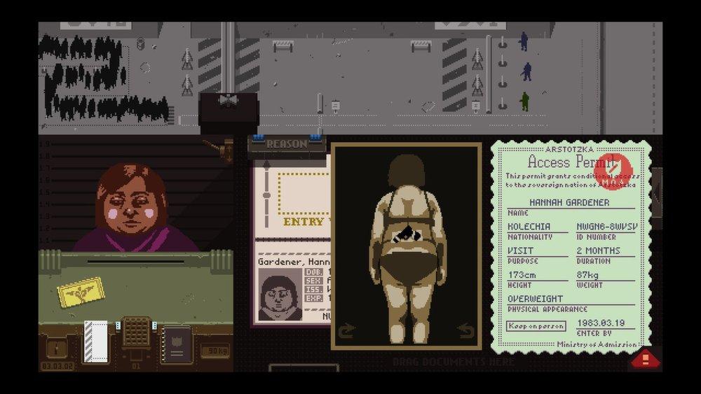 papersplease-game-ui.jpg