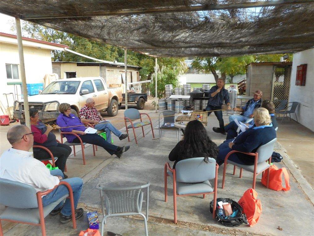 Rural workshop 2.JPG