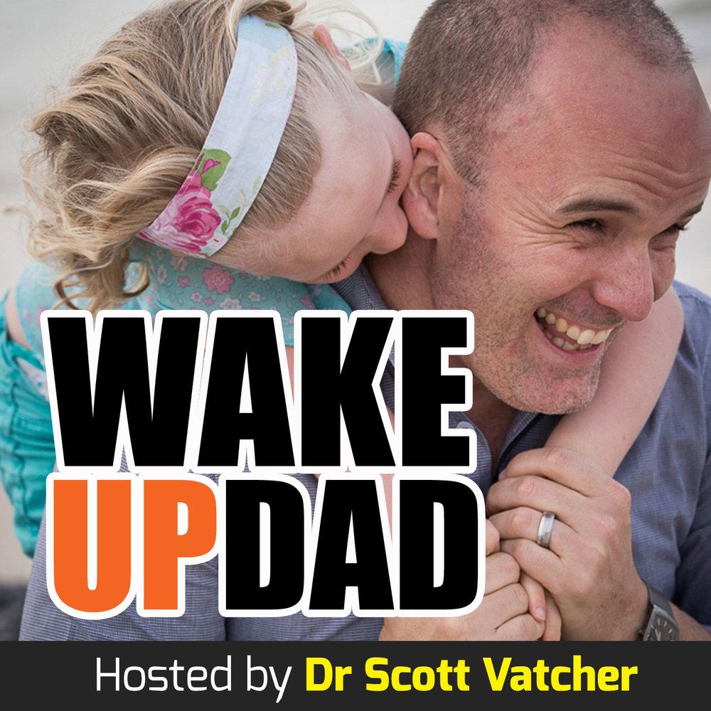 podcast_cover_artwork----Wake-up-Dad.jpg