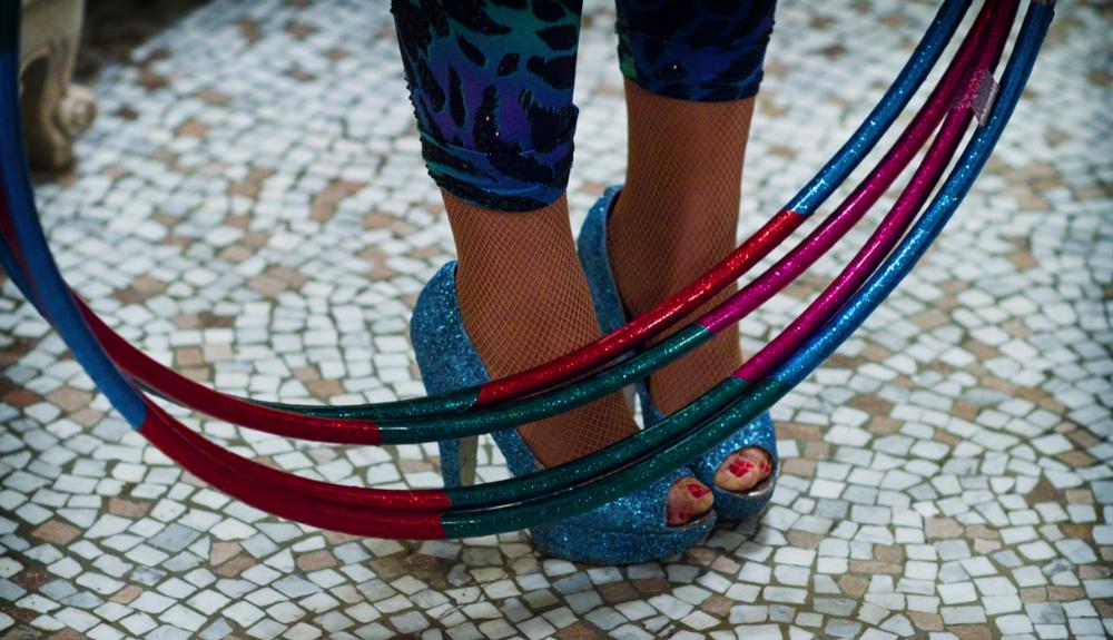 shoesmm.png