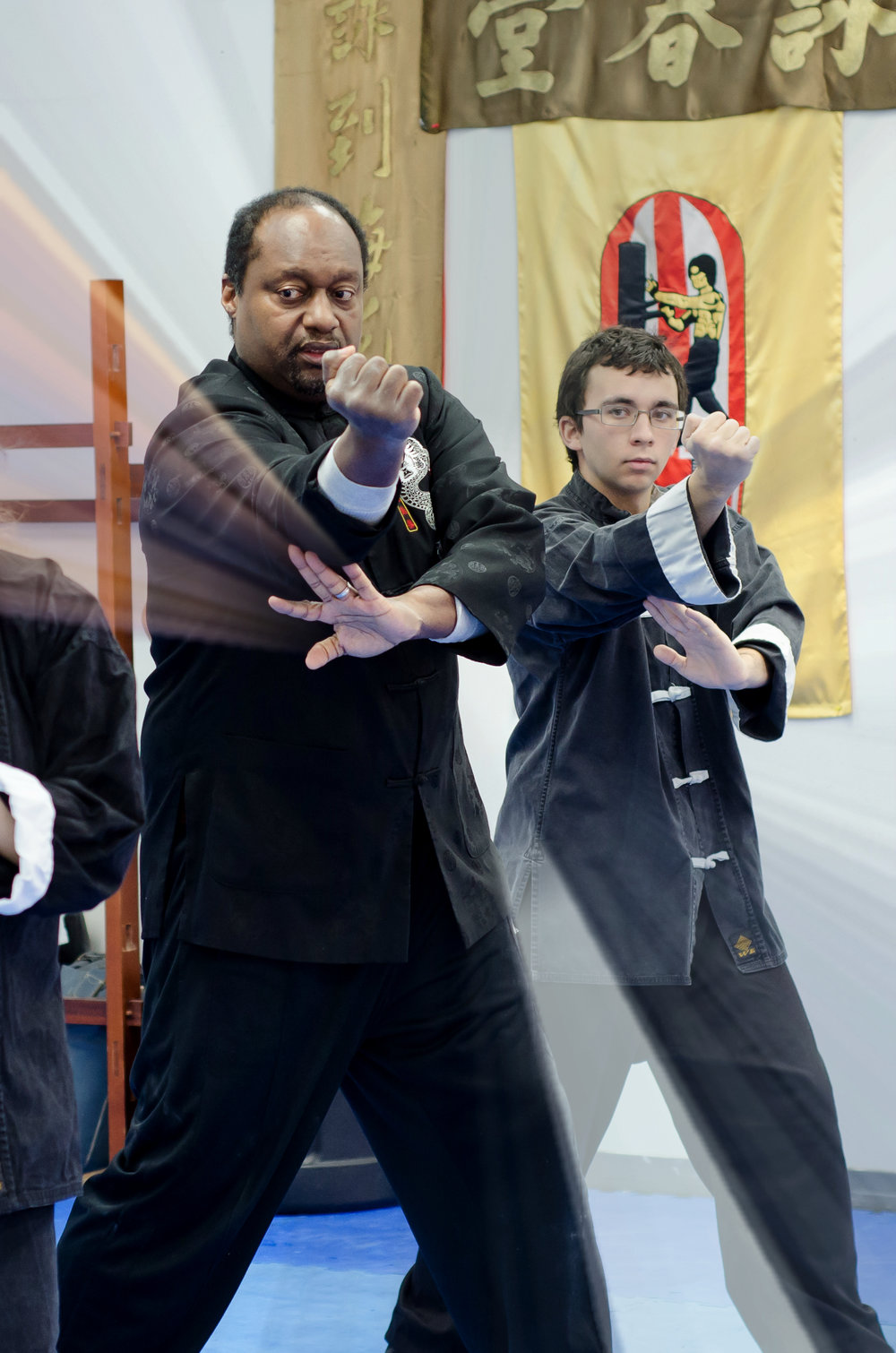 Sifu Gamel Spencer (20).jpg