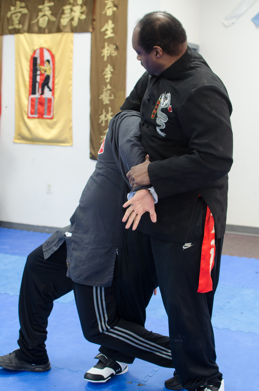 Sifu Gamel Spencer (36).jpg