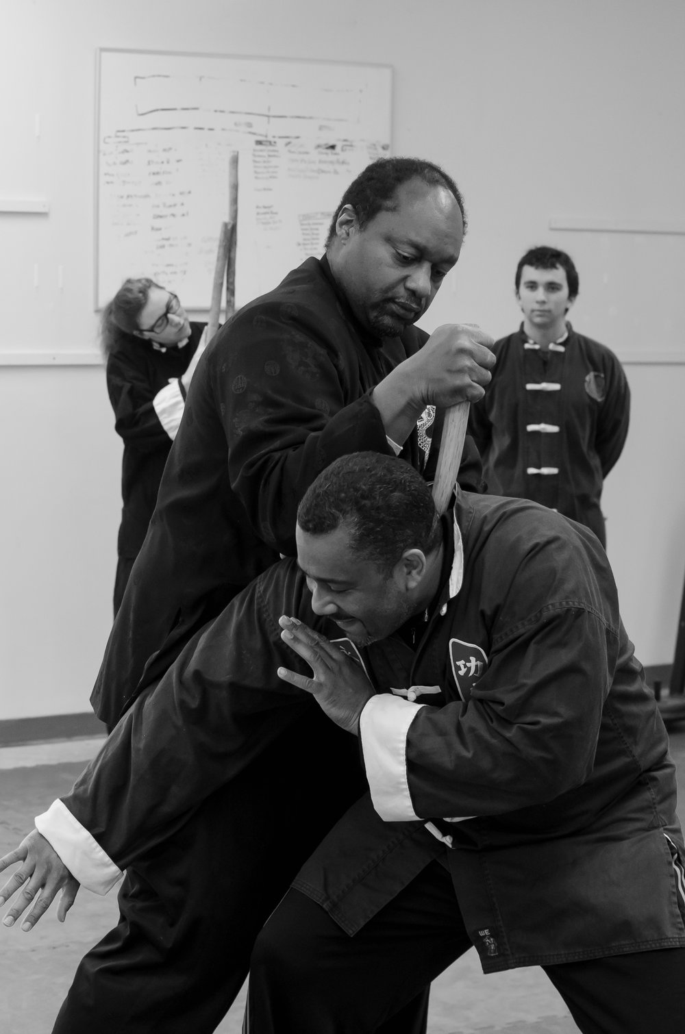 Sifu Gamel Spencer (51).jpg