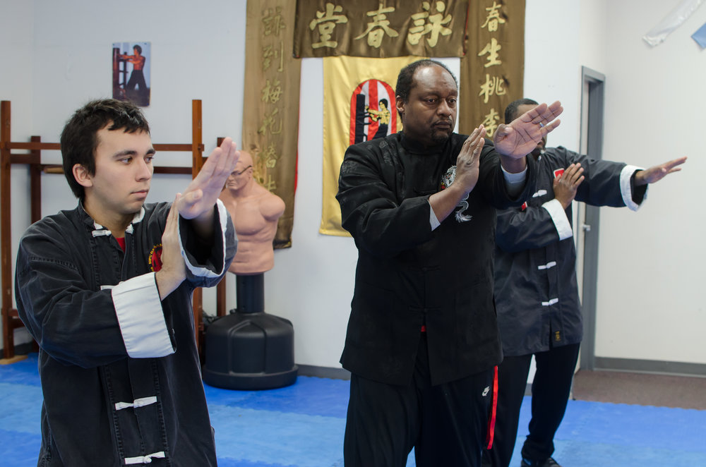 Sifu Gamel Spencer (58).jpg