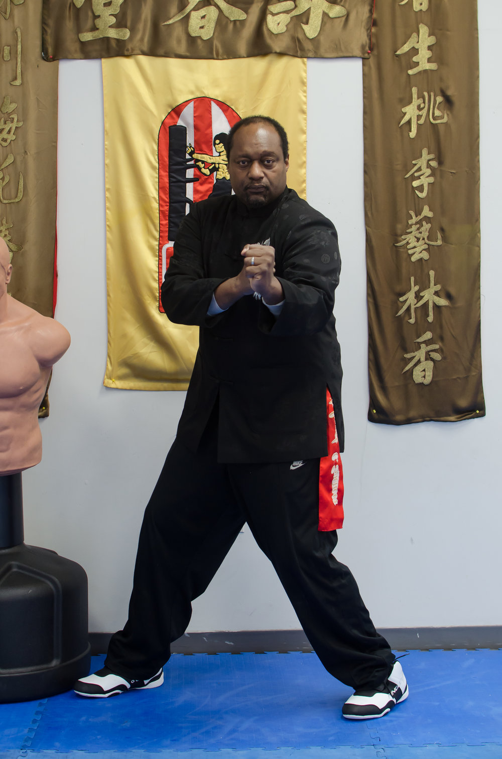 Sifu Gamel Spencer (85).jpg