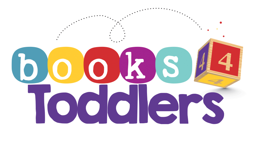 Books4Toddlers_Logo.jpg