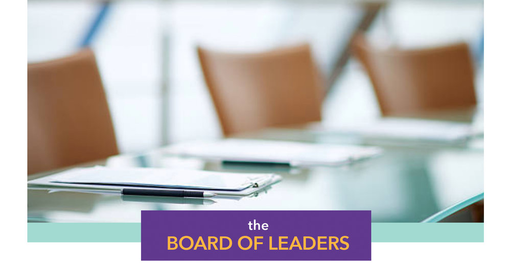 BoardofLeaders_Header.jpg