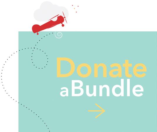 DonateABundle2.jpg