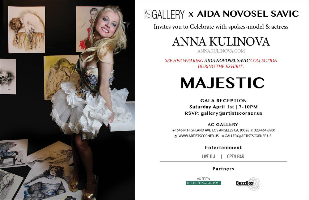 Aida invite.jpg