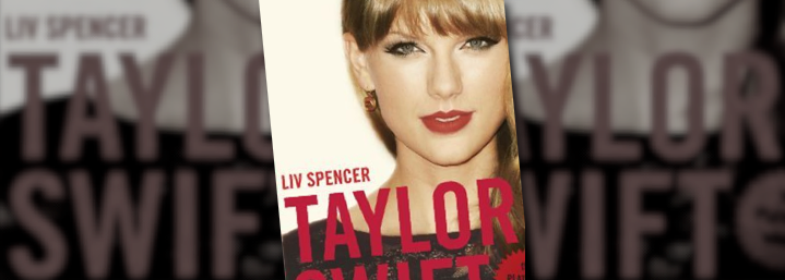 Wattpad_TaylorSwift